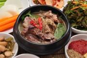 dog-soup-##