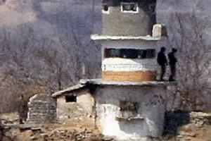 north korea mdl suspicious activity