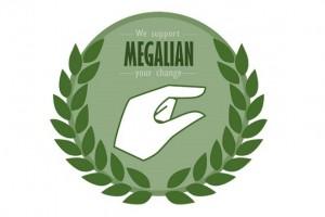 Megalia_logo